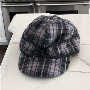 Men's 7 1/4 Stormy Kromer hat